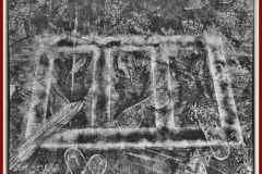 Spuren-im-Kohlenstaub